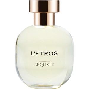 Arquiste - L'Etrog - Eau de Parfum Spray