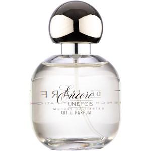art de parfum encore une fois