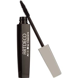 Artdeco - 30 Jahre Artdeco - Celebration Iconic Collection - All in One Mascara