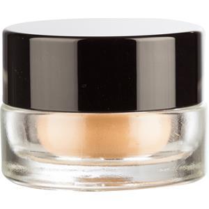 Artdeco Make-up Augen 3 in 1 Eye Primer Nr. 5 Warm