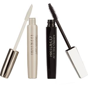 Artdeco - Augen - All In One & Lash Booster Set