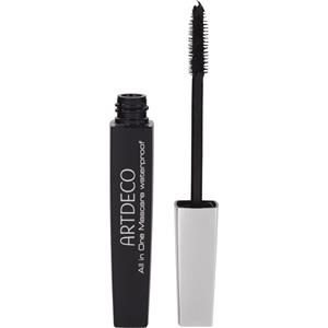 Artdeco - Augen - All in One Mascara Waterproof