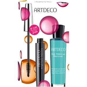 ARTDECO - For Her - Angel Eyes Mascara Set