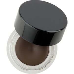 Artdeco - Augen - Gel Cream for Brows long-wear