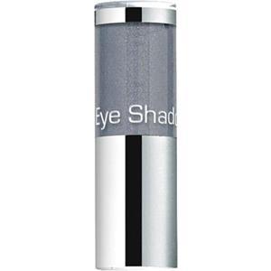 Artdeco - Augen - Glam Stars Eye Designer
