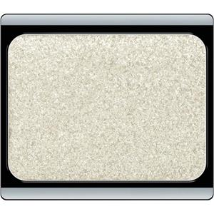 ARTDECO - Augen - Glam Stars Shimmer Cream