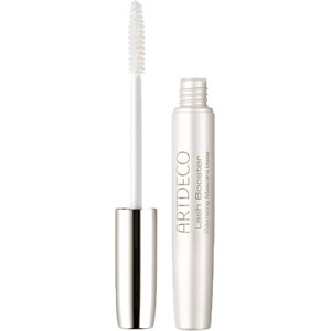 Artdeco - Augen - Lash Booster Volumizing Mascara Base