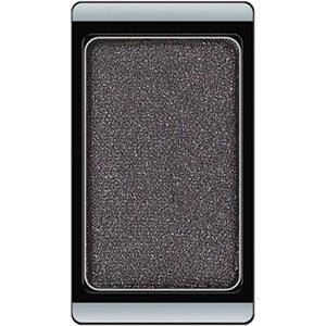 Artdeco Make-up Augen Lidschatten Magnet Nr. 40N