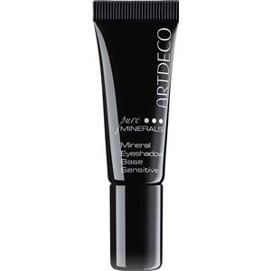 artdeco-make-up-augen-lidschattengrundierung-mineral-eyeshadow-base-sensitive-7-ml