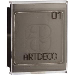 Artdeco - Augen - Long-Wear Eyeshadow