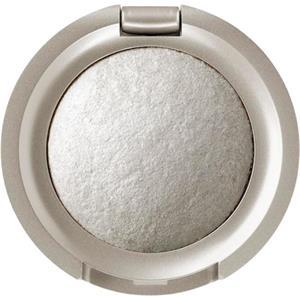 Artdeco - Augen - Mineral Baked Eyeshadow