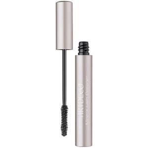 Artdeco Make-up Augen Mineral Lash Designer Nr. 11 1 Stk.