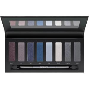 ARTDECO - Augen - Most Wanted Eyeshadow Palette To Go