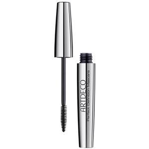 Artdeco - Augen - Perfect Definition Mascara 2 in 1