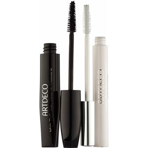 Artdeco - Augen - Perfect Lashes Set