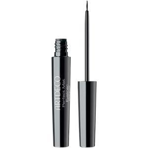 ARTDECO - Eyeliner & kohl - Perfect Mat Eyeliner Waterproof