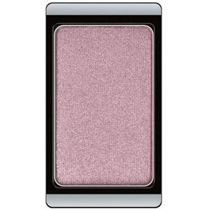 Artdeco - Augen - Pure Mineral Eyeshadow