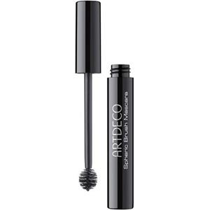 ARTDECO - Eyes - Spheric Brush Mascara
