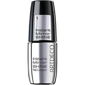 ARTDECO - Beauty Meets Art - Instant Mirror Shine Nail Lacquer