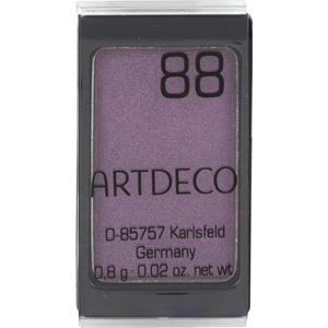 Artdeco - Beauty Meets Fashion - Lidschatten Magnet