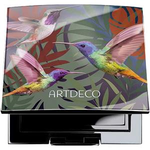 ARTDECO - Beauty Of Nature - Beauty Box Trio