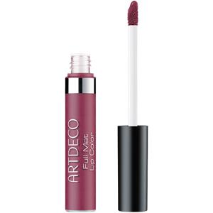 artdeco-kollektionen-beauty-of-nature-full-mat-lip-color-nr-15-rose-spirit-5-ml