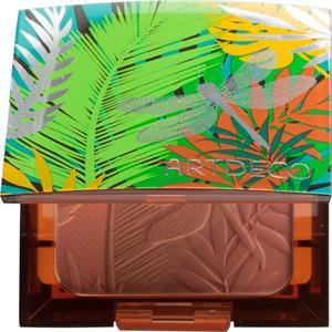Artdeco - Bronzing Jungle Fever - Bronzing Glow Blusher