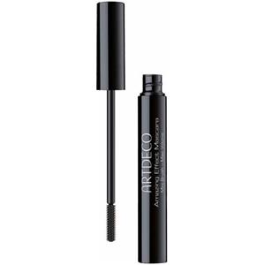 Artdeco - Butterfly Dreams - Amazing Effect Mascara
