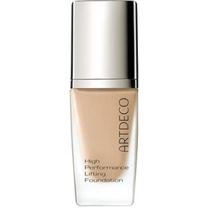 Artdeco - Butterfly Dreams - High Performance Lifting Foundation