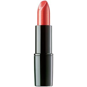 Artdeco - Butterfly Dreams - Perfect Colour Lipstick