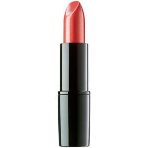 Artdeco Kollektionen Butterfly Dreams Perfect Colour Lipstick Nr. 18 4 g