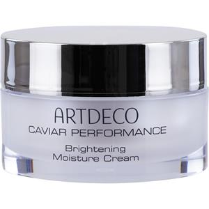 Artdeco - Caviar Essential - Brightening Moisture Cream