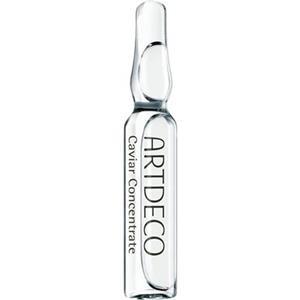 Artdeco - Caviar Essential - Concentrate Caviar Essential