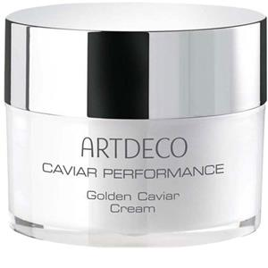 Artdeco - Caviar Essential - Golden Caviar Cream