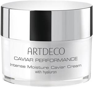ARTDECO - Caviar Essential - Intense Moisture Caviar Cream