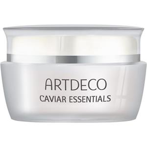 Artdeco - Caviar Essential - Lifting Treatment Caviar Essential