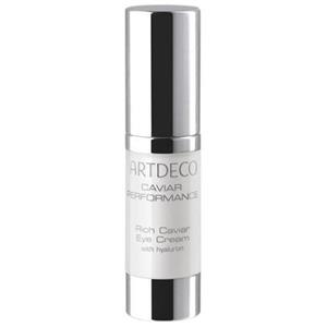 Artdeco - Caviar Essential - Rich Caviar Eye Cream