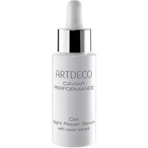 Artdeco - Caviar Performance - Cell Night Repair Serum