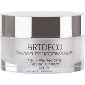 Artdeco - Caviar Performance - Skin Perfecting Caviar Cream SPF 30