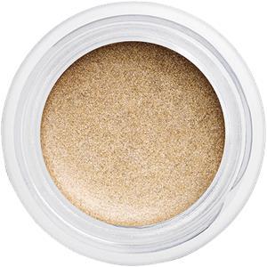 ARTDECO - Eye Shadow - Claudia Schiffer Creamy Eye Shadow