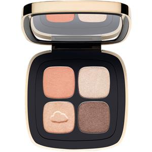 artdeco-kollektionen-claudia-s-beauty-secrets-claudia-schiffer-quad-eye-shadow-nr-62-4-50-g