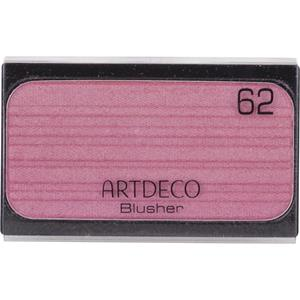 Artdeco - Color & Art - Blusher