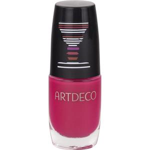 ARTDECO - Color & Art - Ceramic Nail Lacquer