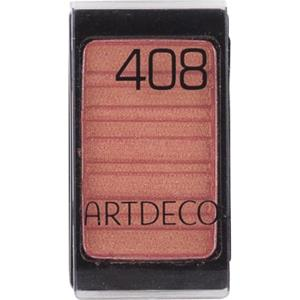 Artdeco - Color & Art - Lidschatten