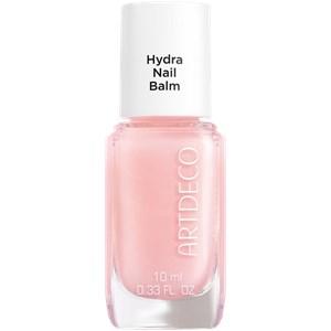 ARTDECO - Nail care - Hydra Nail Balm