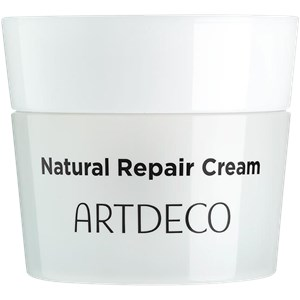ARTDECO - Nail care - Natural Repair Cream