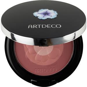 artdeco-kollektionen-crystal-garden-blusher-9-g