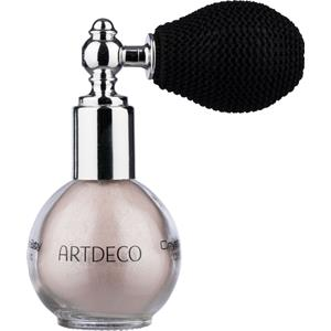 ARTDECO - Crystal Garden - Crystal Beauty Dust