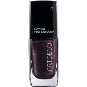 artdeco-kollektionen-crystal-garden-crystal-nail-lacquer-nr-4-purple-rain-10-ml