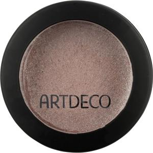 ARTDECO - Crystal Garden - Glam Vintage Shimmer Cream